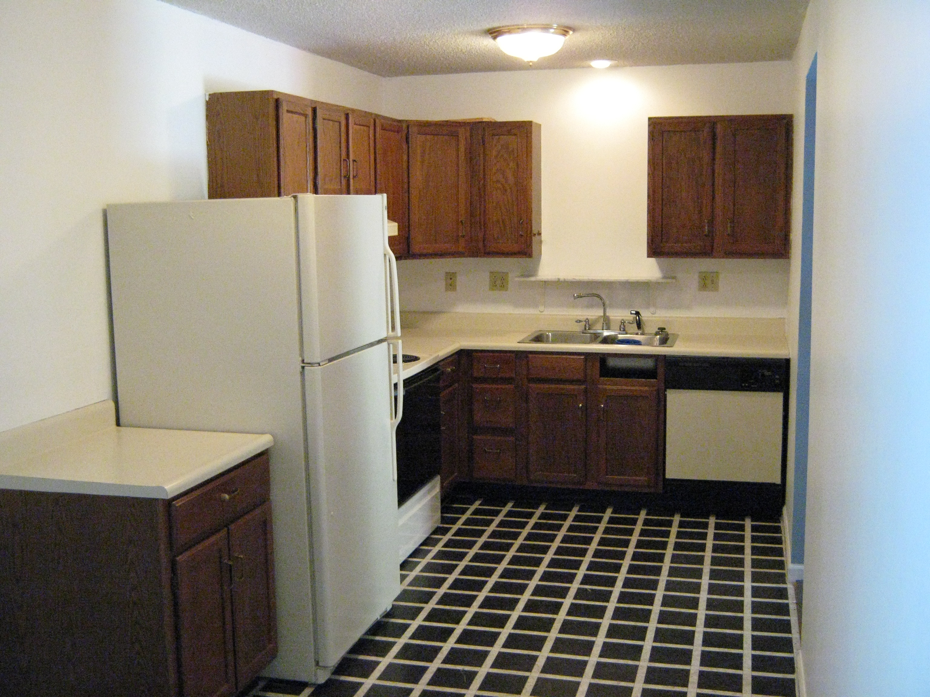 Apartments For Rent In Charleston Wv With Utilities Included